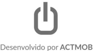 Actmob Marketing Digital