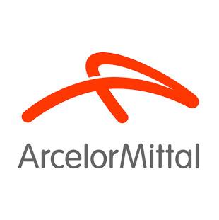 Arcelor Mitta