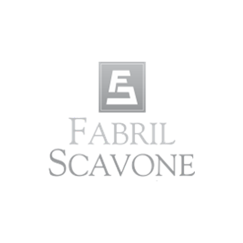 Fabril Scavone