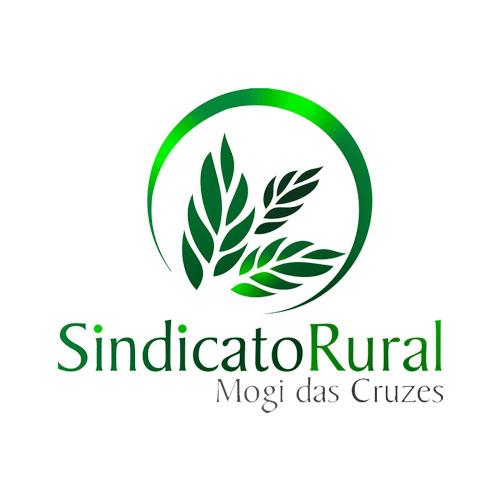 Sindicato Rural de Mogi das Cruzes