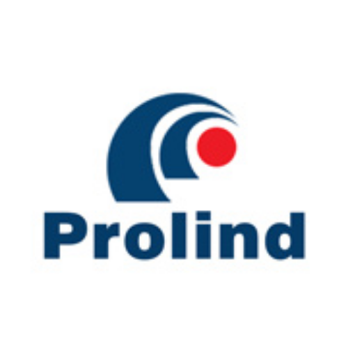 Prolind
