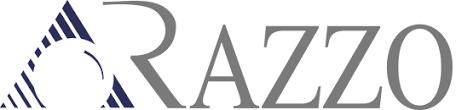 Razzo