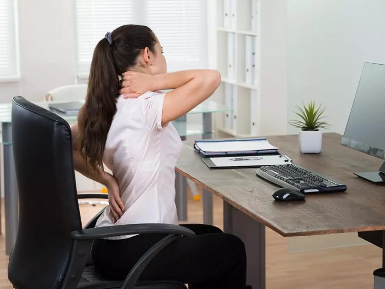 Como implementar a ergonomia no trabalho?