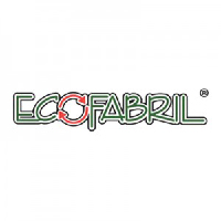 Ecofabril